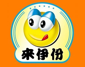 上海来伊份加盟品牌